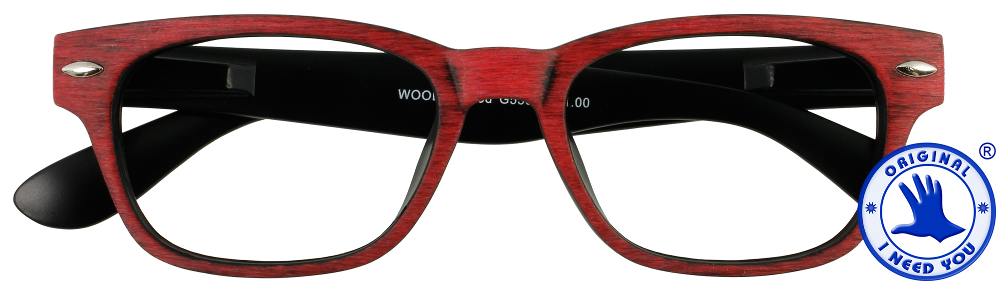 woody_wood_g55300_red_front