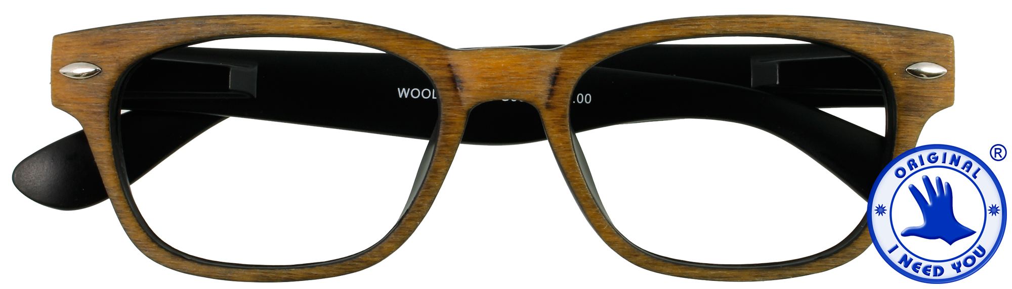 woody_wood_g55400_brown_front